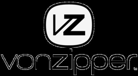 Von-Zipper-logo.png
