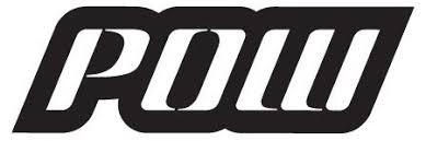 Pow-logo.jpg