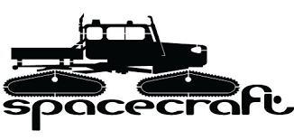 Spacecraft-logo.png