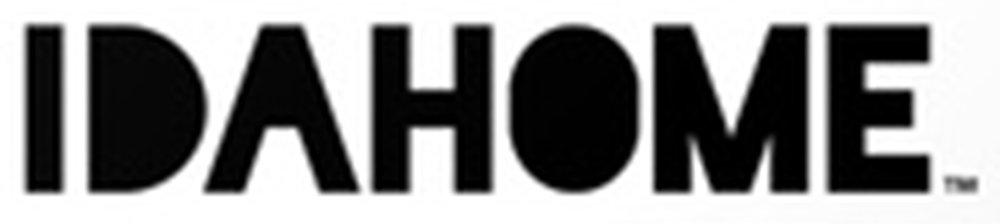 Idahome-logo.jpg