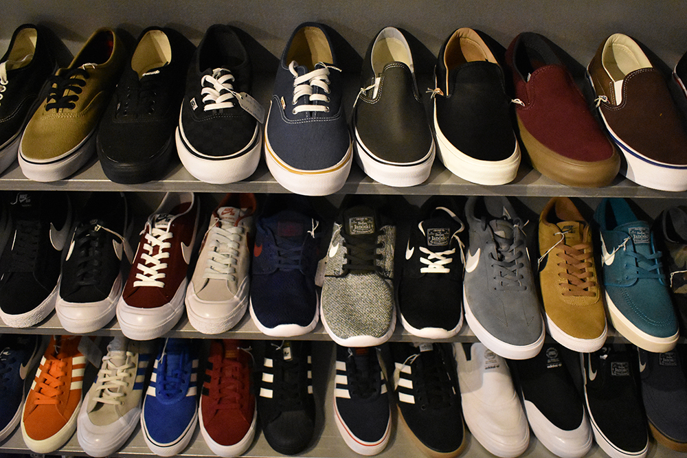 Board-Bin-mens-shoes.jpg
