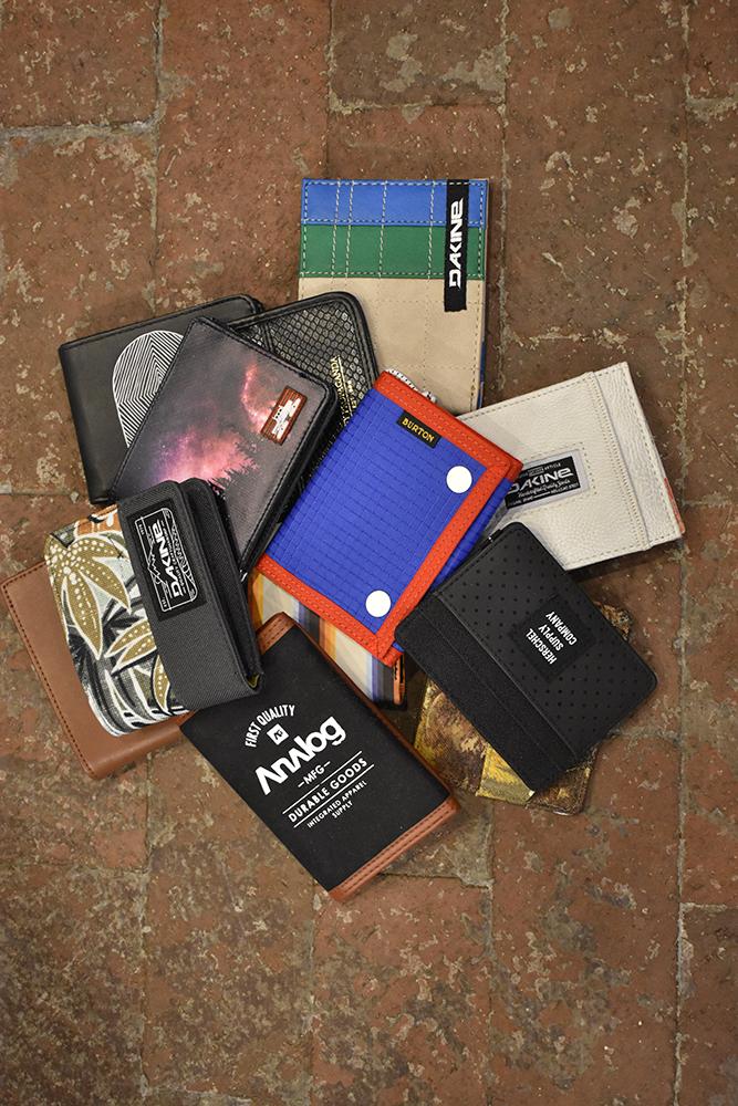 board-bin-wallets.JPG
