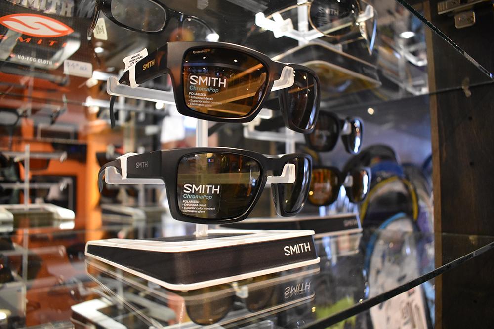board-bin-smith-sunglasses.jpg