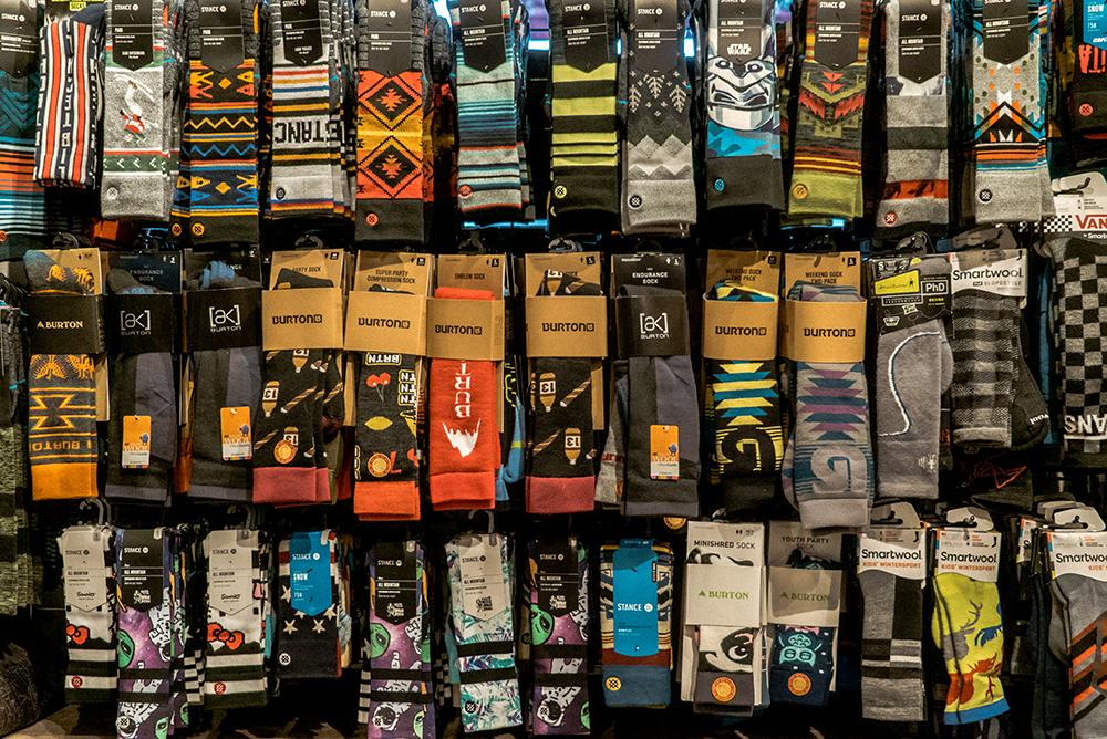 snowboard-socks-web.jpg