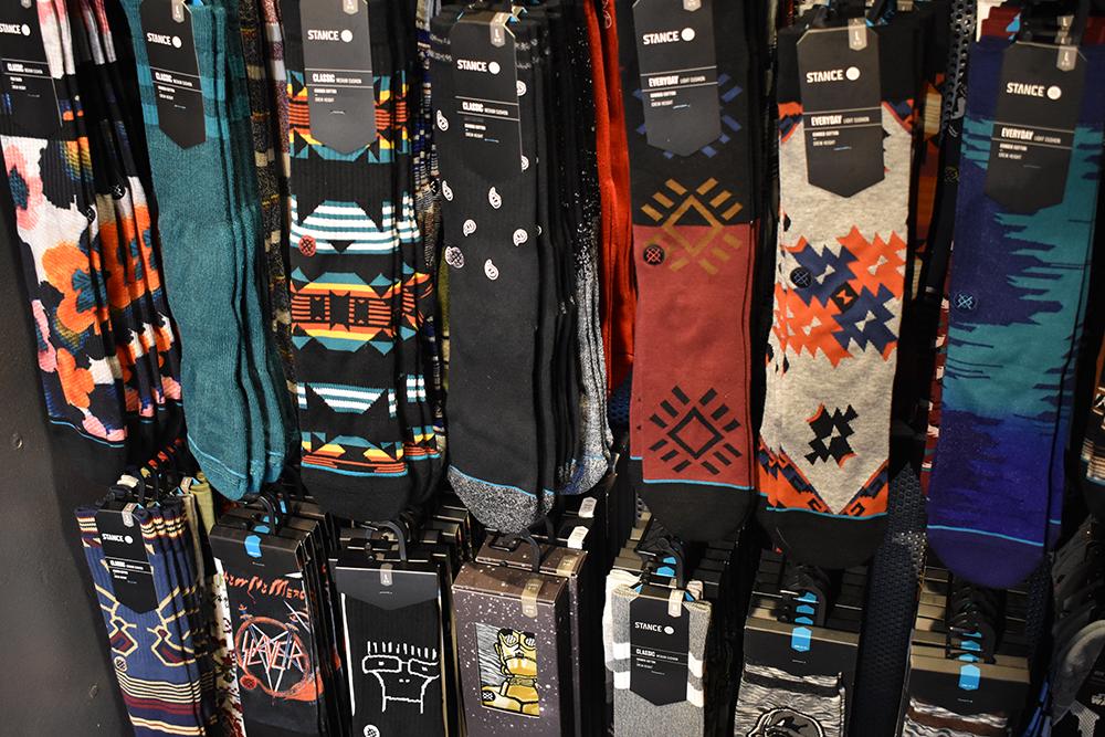 lifestyle-socks-web.jpg