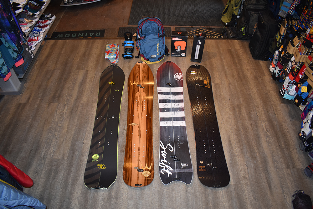 splitboards-together-web.jpg