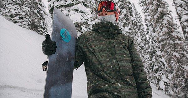 Burton-mens-snowboarder.jpg