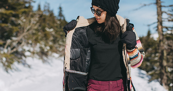Burton-woman-snowboarder.jpg