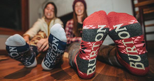 Burton-socks.jpg