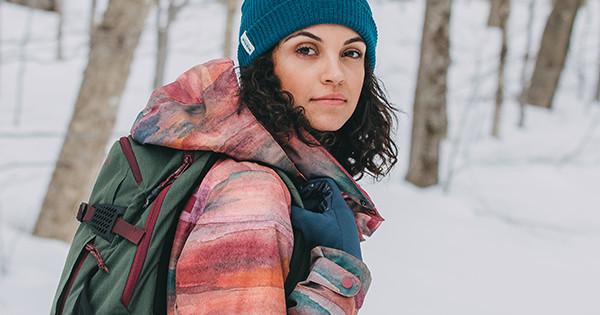 Burton-woman-hiking.jpg