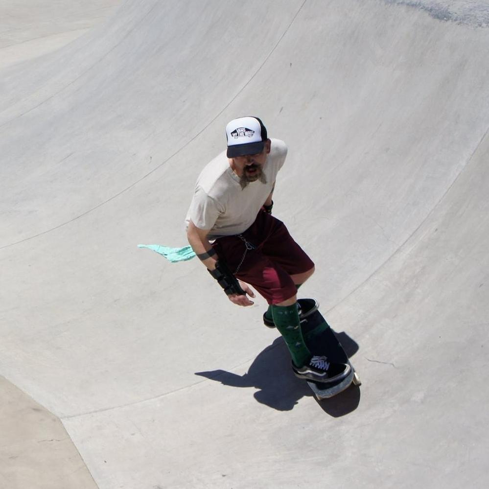 David-Kelso-skateboarding.JPG