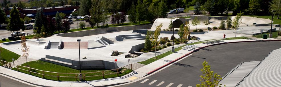 Hailey-Idaho-skate-park.jpg