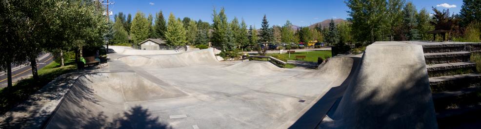 Ketchum-skate-park-1.jpg