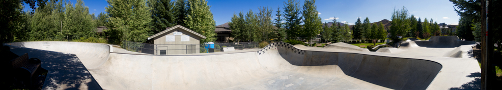 Ketchum-skate-park-2.jpg