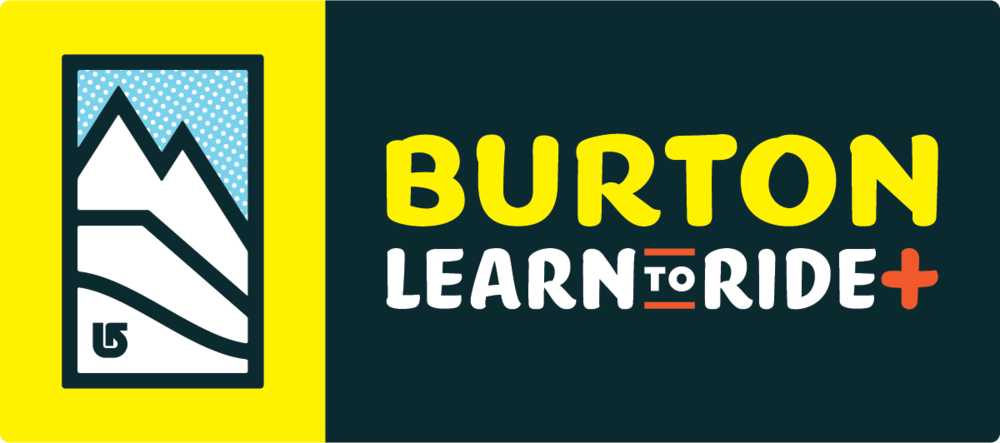 Burton-Learn-to-Ride-logo.png