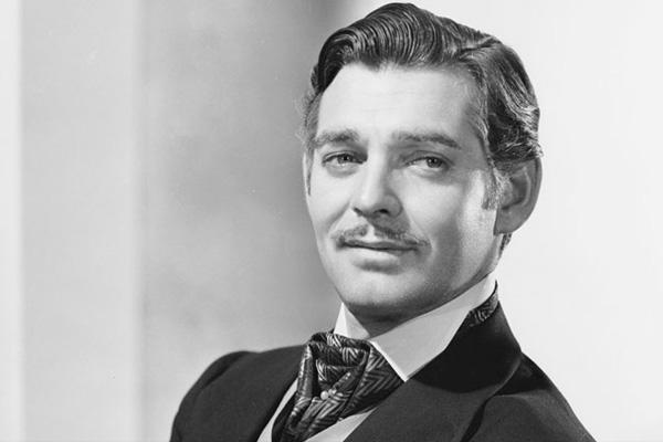 Clark Gable.jpg