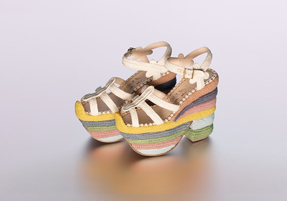 ferragamo-rainbow-future-data.jpg