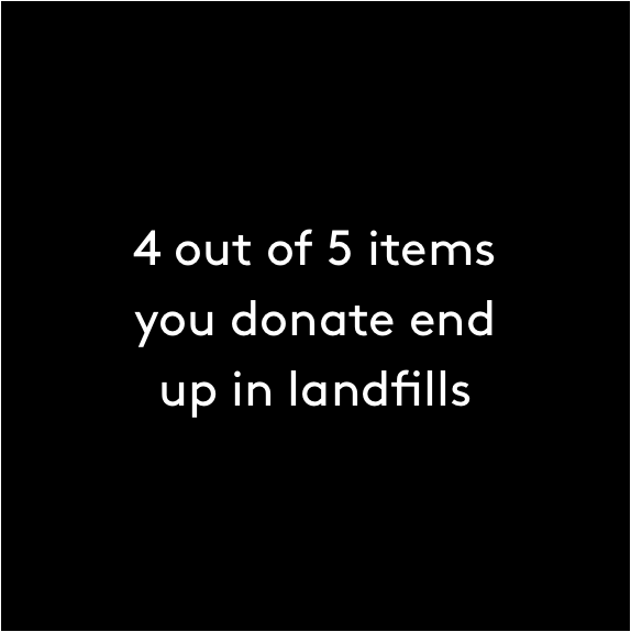donations in landfills.png