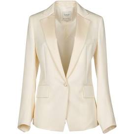 saint laurent blazer.jpg