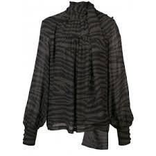 zebra blouse.jpg