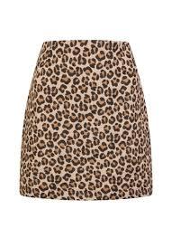 leopard skirt.jpg