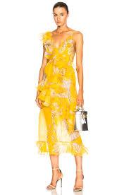 JO dress.jpg