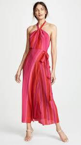 rixo dress.jpg