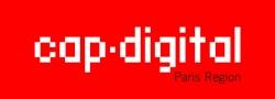 logo_Cap_Digital_JPG_HD_CMJN.jpg