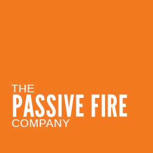 The Passive Fire Company