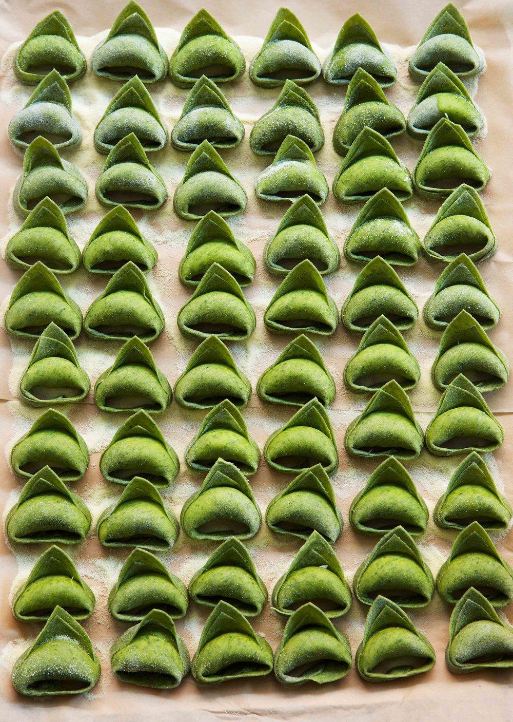 SpinachAgnlottiLinaStores_1938NW.jpg