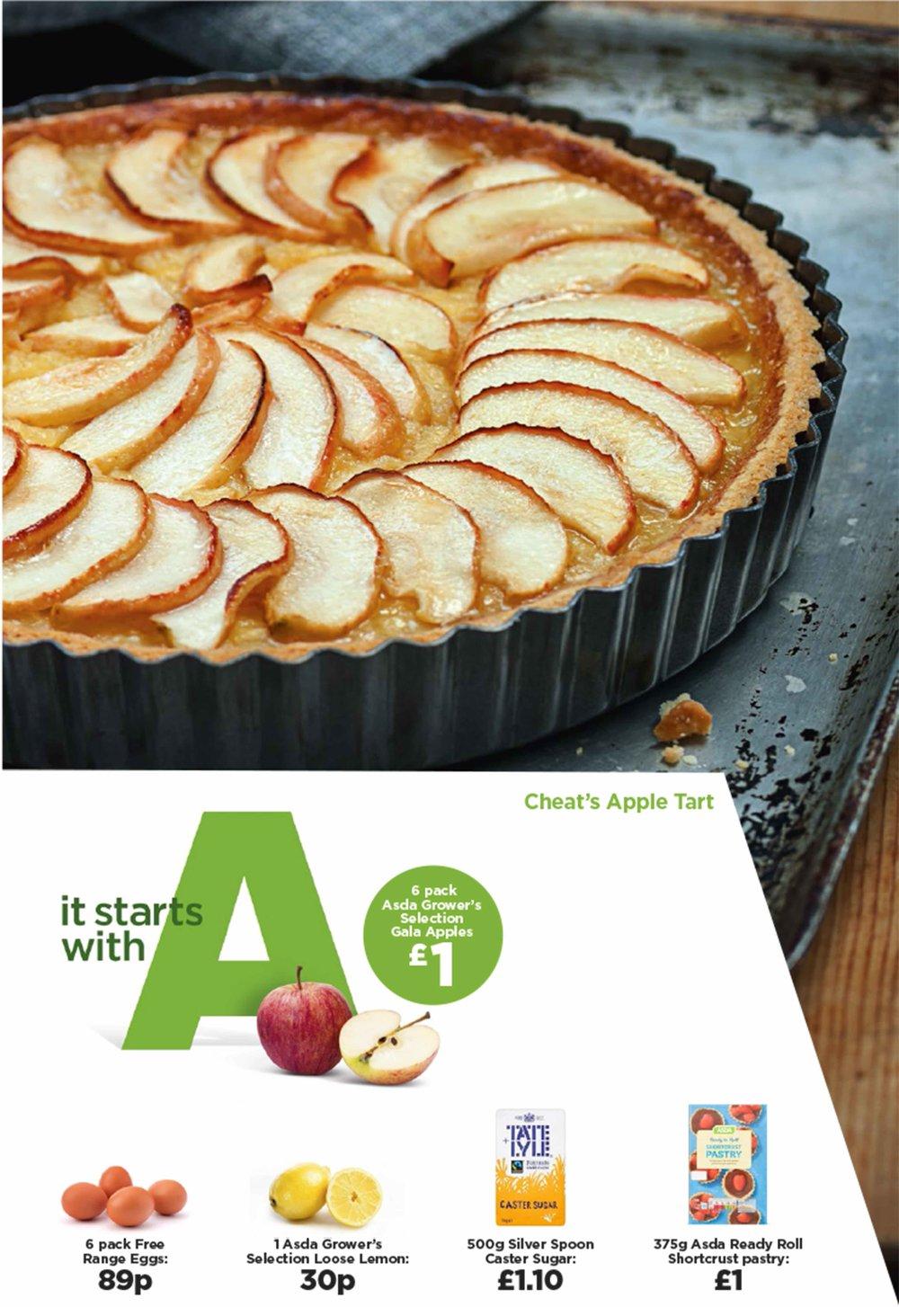 ASDA-Apple-TartWeb.jpg