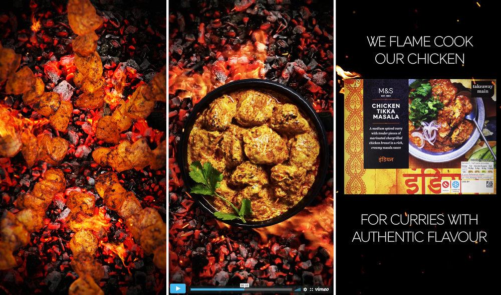M&S Curry TripletEditWeb.jpg