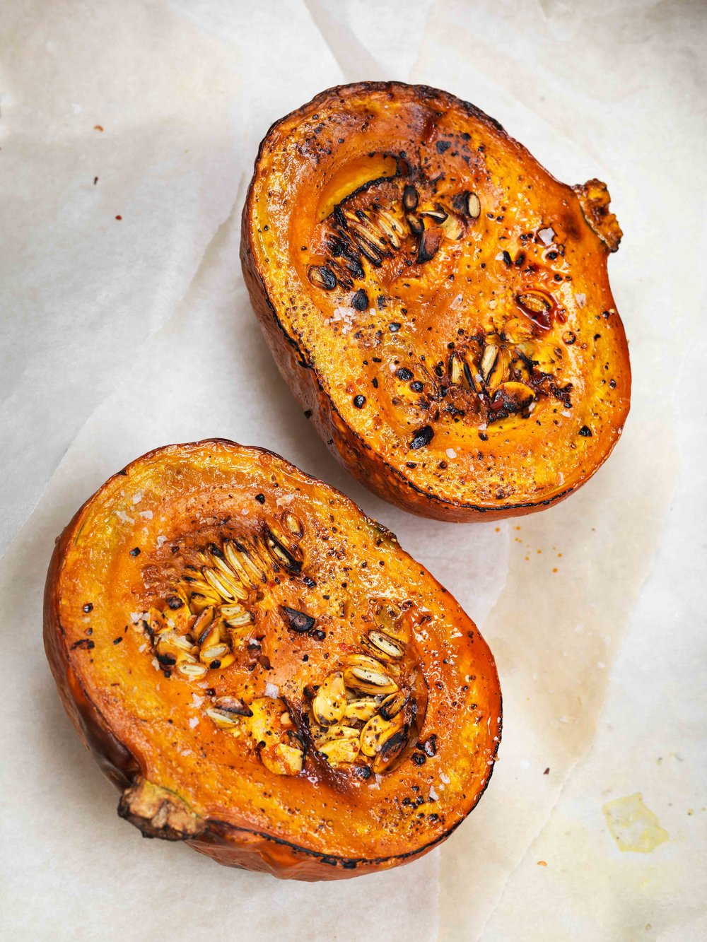 Pumpkin_10029EditWeb.jpg
