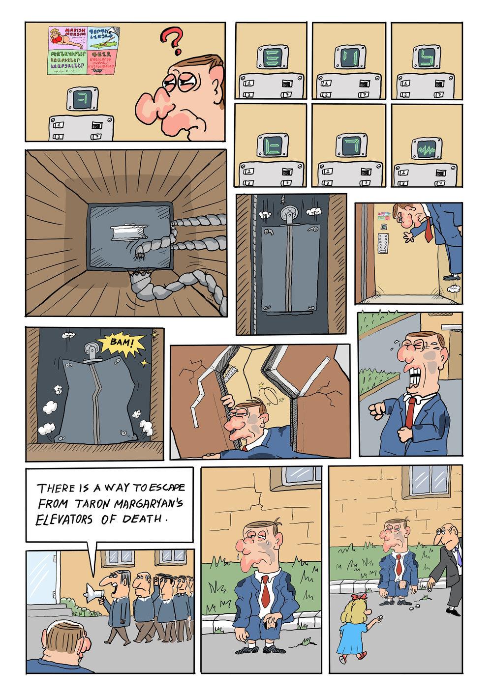 Taron page 4 colour.jpg