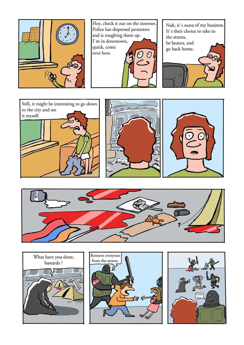 page 2 (1).jpg