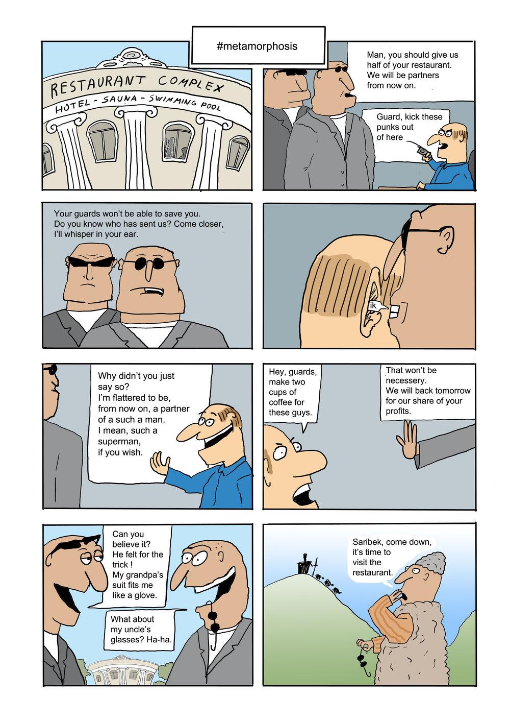 Page 4 (1).jpg