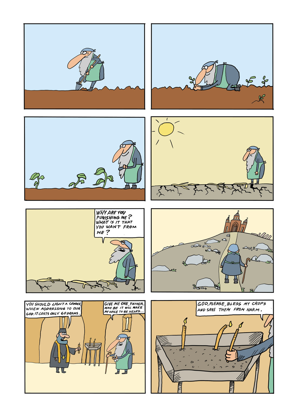 Page 2 (4).jpg