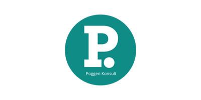 Poggen - Poggen är en liten enmannabyrå som är specialist på responsiva websidor, gärna med hjälp av de senaste tekniska verktygen och hjälpmedlen.