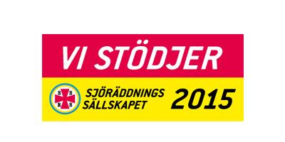 Sjöräddningssällskapet - FRIVILLIGA SJÖRÄDDARE SEDAN 1907Sjöräddningssällskapet räddar liv till sjöss. Vi är 2000 frivilliga sjöräddare längs den svenska kusten och de största sjöarna, beredda att rycka ut i alla väder. Vi arbetar även med att förebygga sjöräddning samt att sprida kunskap om sjösäkerhet.