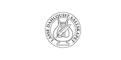 Lasse Dahlquist-sällskapet -