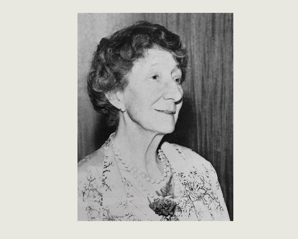 Ann-Ida Broström