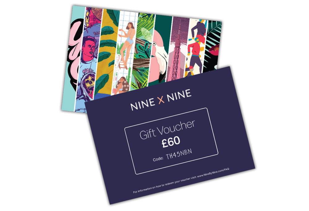 Nine_By_Nine_Gift_Vouchers.png