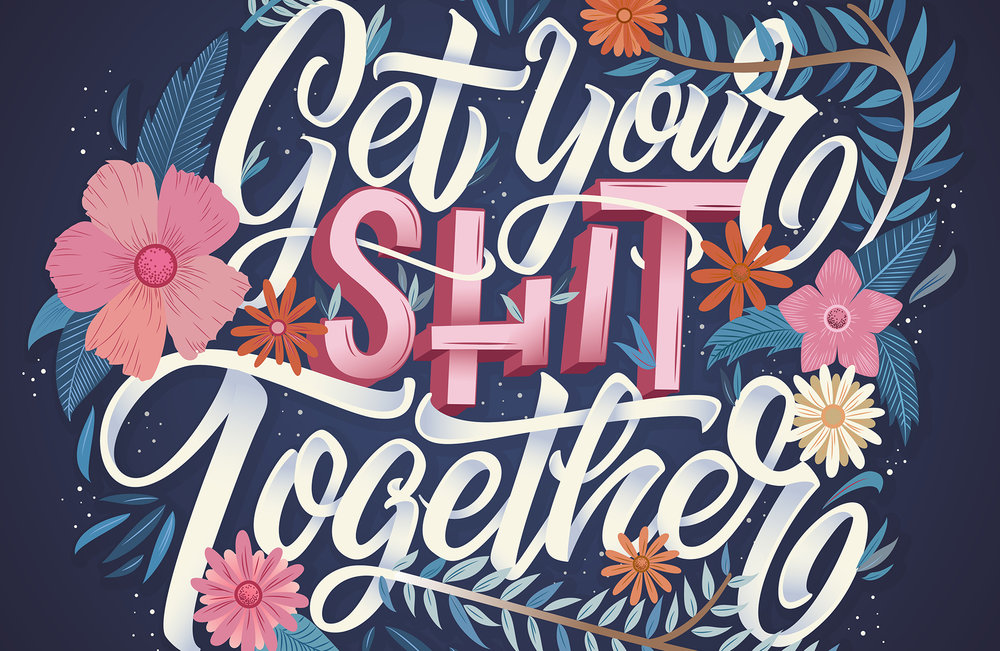 andrea-jimenez-get-your-shit-together-nine-by-nine-5.jpg