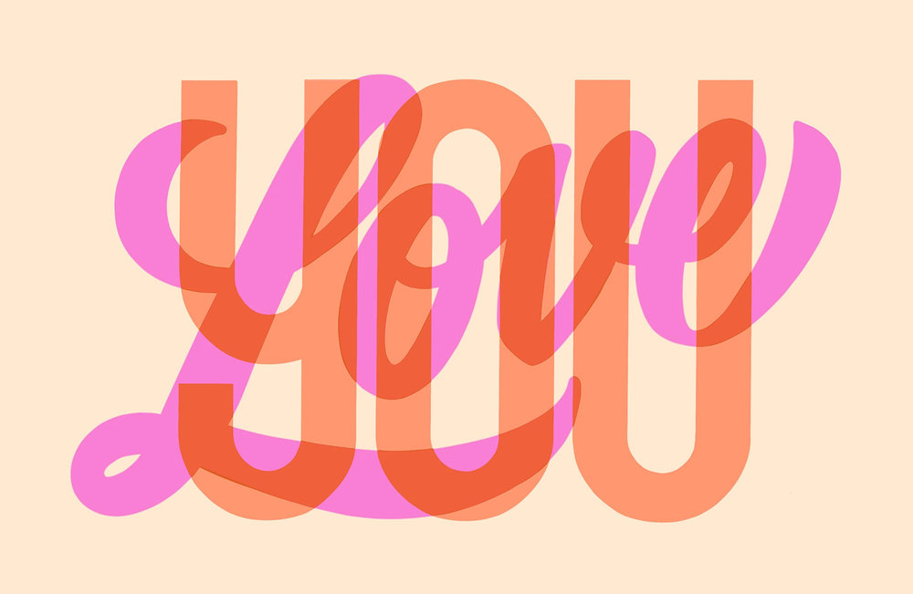 ryan_mills_love_you_Nine_By_Nine_6.jpg