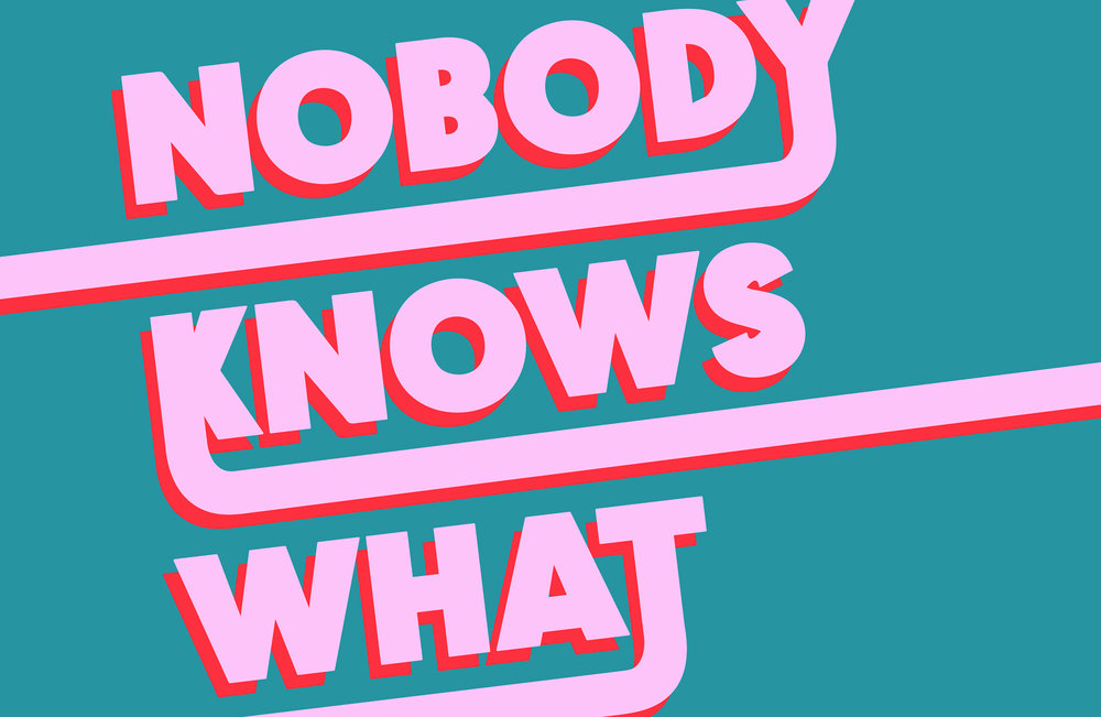 kerry_connor_nobody_knows_Nine_By_Nine_6.jpg