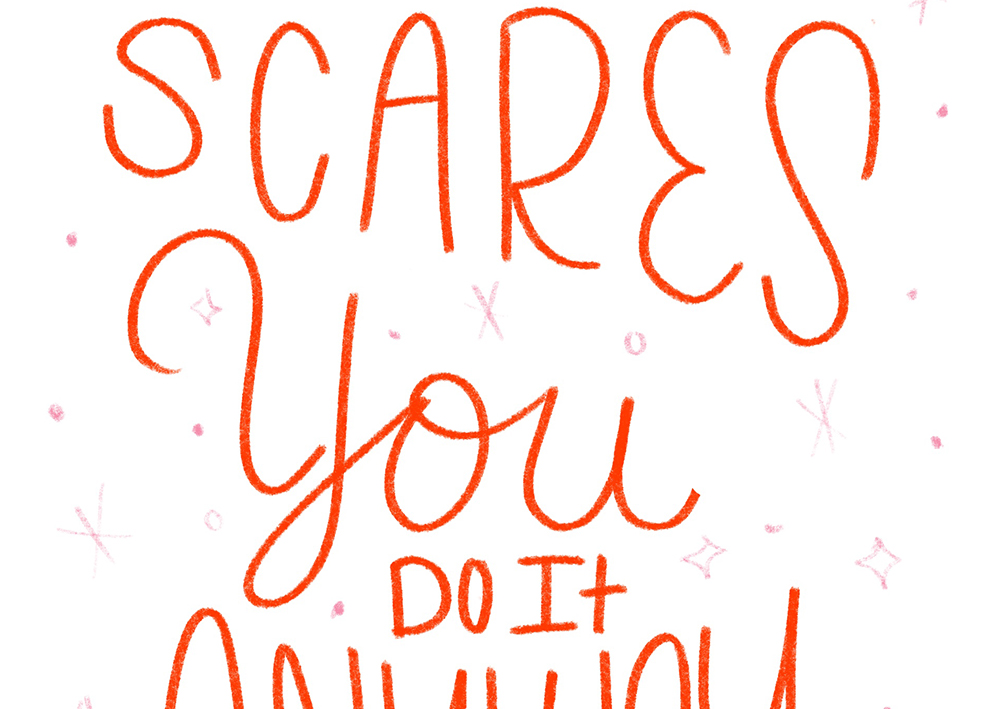 taylor_weaver_if_it_scares_you_do_it_anywayNine_By_Nine_7.jpg