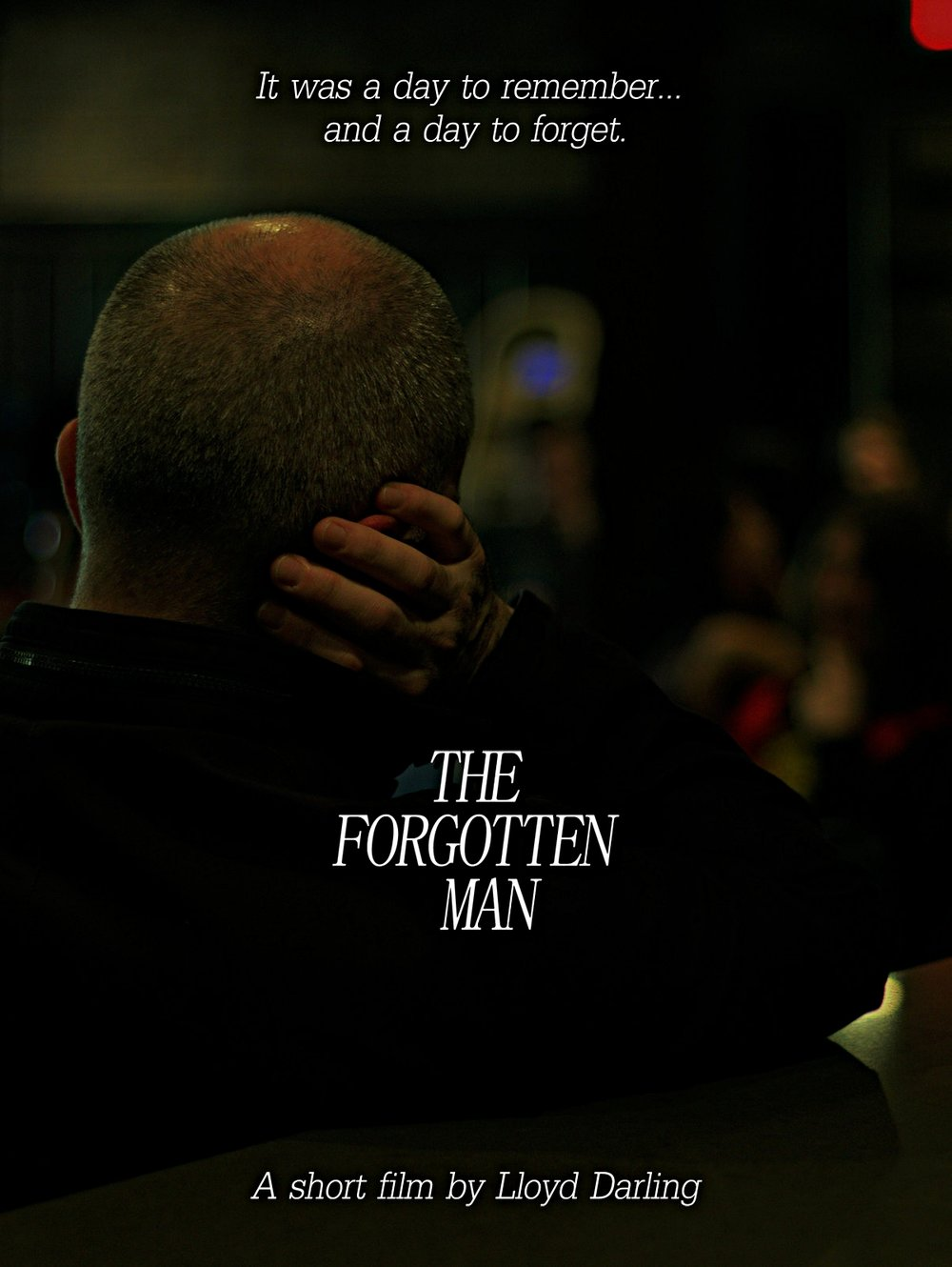 Forgotten Man poster main.jpg