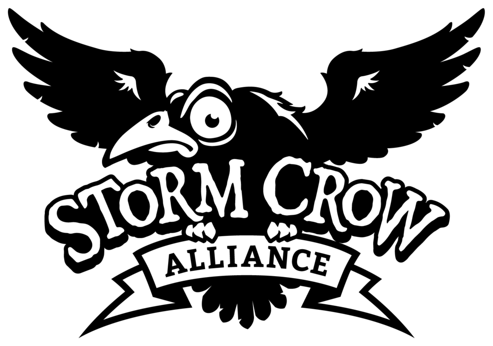 StormCrow_AL_FullLogo_Rev PRINT TRANSPARENT.png