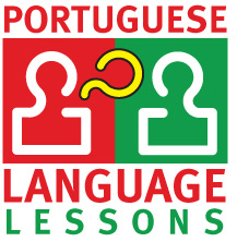 Portuguese Language Lessons