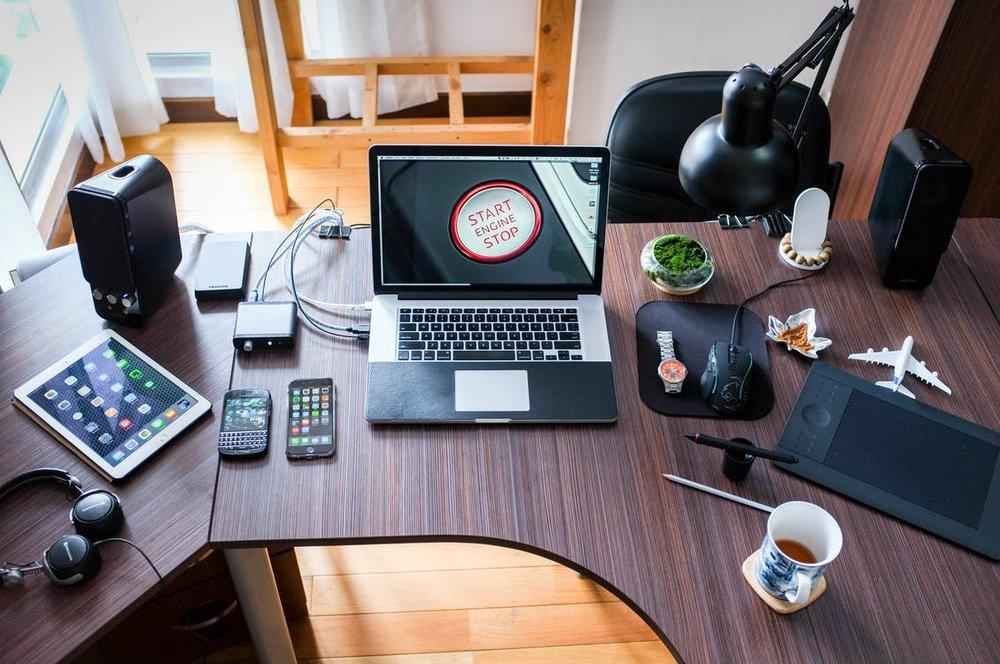 multi-tech on desk.jpeg